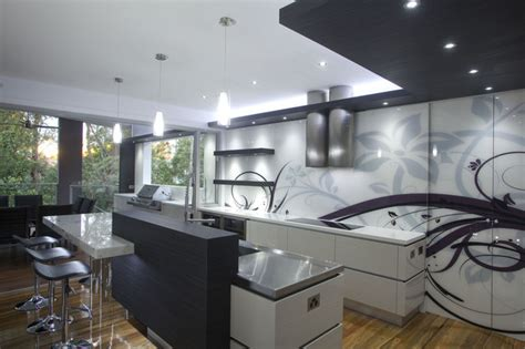architectural design kitchens design of your house its comtemporary kitchen contemporary kitchen other