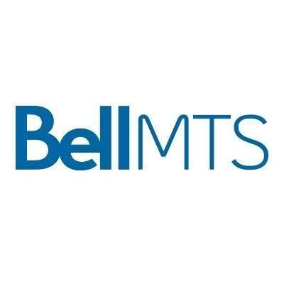 Mts Phone Number Lookup Bell Mts Opening Hours 1225 St S Rd Winnipeg Mb
