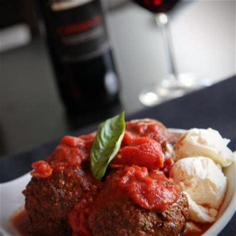 meatball room boca meatball room coupon discount menu 3011 yamato road boca raton fl 33434