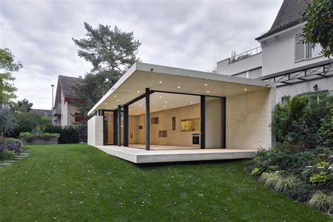 gartenpavillon modern kjosy
