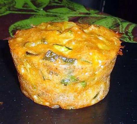 recette de cuisine avec des courgettes recette de courgettes a la mozzarella