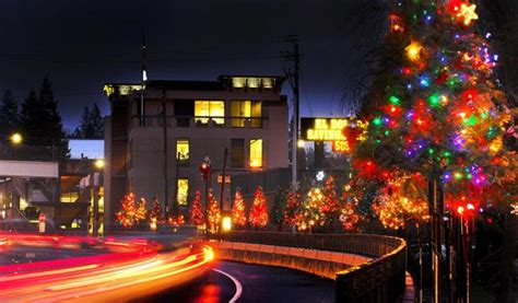 so calif christmas lights 6 best light displays in northern california in 2016