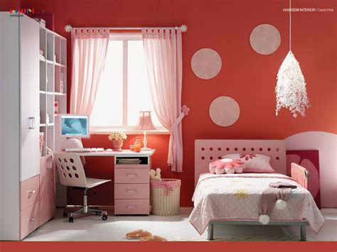Children Room Furniture Interior Designs Room