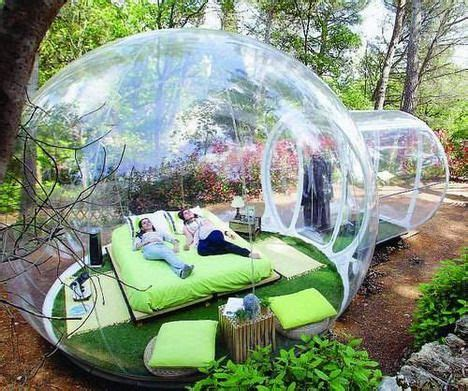 Lights For Bedrooms vacation in a bubble