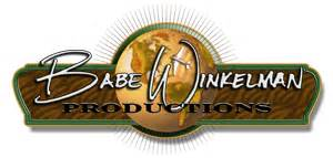 Babe Winkelman Sweepstakes - official site for babe winkelman hunting fishing cooking outdoor lifestyle