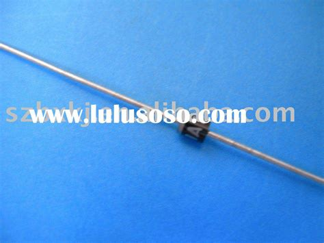 kelebihan resistor smd glass diode color code 28 images diode color id band table other 4 marking code wiki アットウィキ