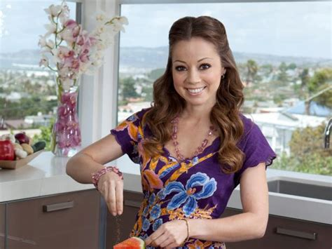 hot chick food network marcela valladolid photos news filmography quotes and