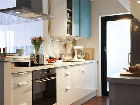kitchen for small spaces space modern design ideas flooring plans very simple designs open