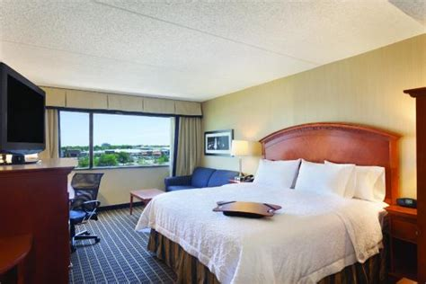 comfort inn loisdale court springfield va wingate by wyndham springfield updated 2017 prices