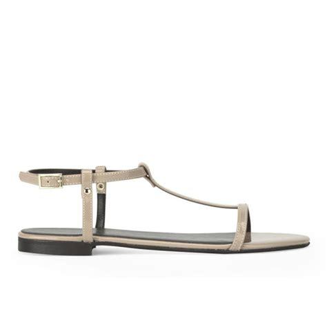 kg kurt geiger s match metallic sandals free uk delivery allsole