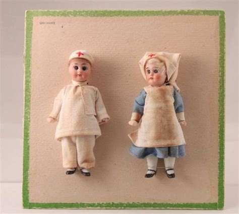 vintage bisque doll markings 69 best images about dollhouse doll hospital on