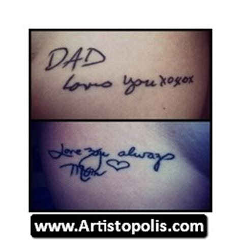 tattoo quotes for the lost of a loved one lost loved ones birthday quotes quotesgram