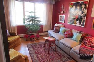 Living Room Paint Color With Blue Carpet How To Paint Colors That Go With An Rug