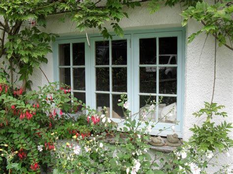chalk paint upvc jpf cottage window installation experts from ipswich