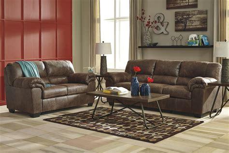signature design by ashley bladen sofa signature design by ashley bladen casual faux leather full