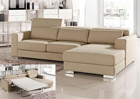 jennifer convertibles sectional sofas pin by lynna belile on projects pinterest