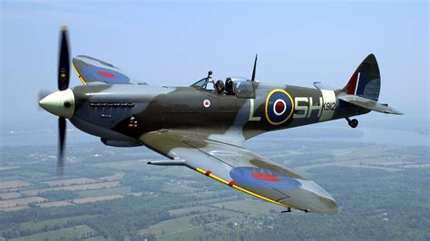 Home Decor Wholesalers by Online Buy Wholesale Supermarine Spitfire From China