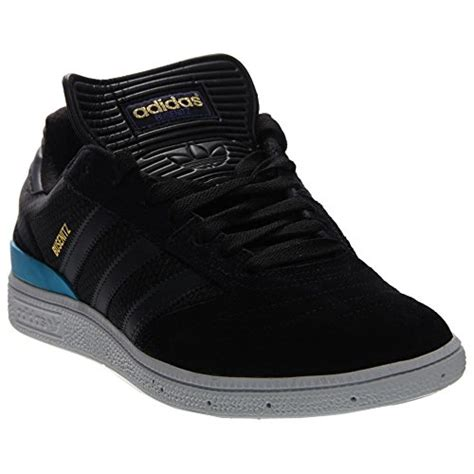 Adidas Slop Desert Suede Abu adidas busenitz buy in uae apparel products in the uae see prices reviews and