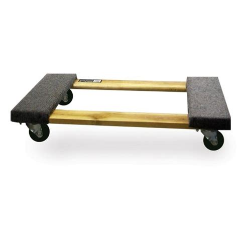 Furniture Moving Dolly by 1000 Lb Capacity Furniture Dolly Tools Misc Mover Movers