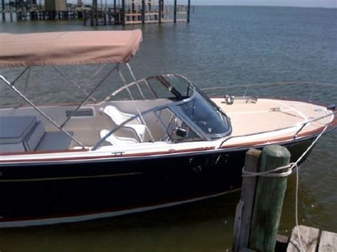 diesel runabout boat 2006 vanquish diesel runabout boats yachts for sale