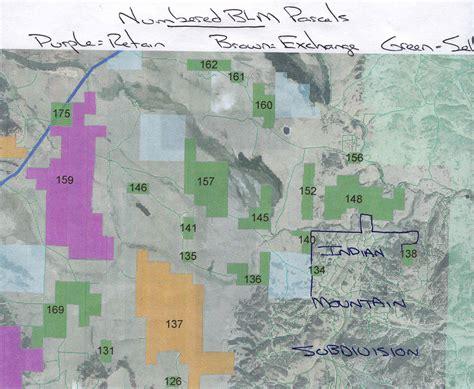 colorado blm land map blm lands elec intro website