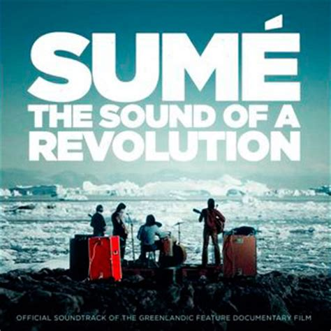sume meaning all about bands singers and song writers from