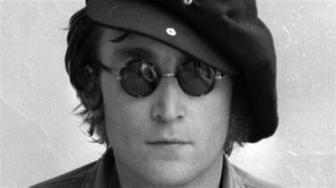 john lennon life biography author discusses new john lennon biography