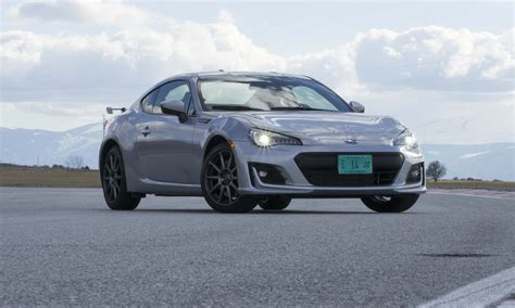 subaru sports car 2017 2017 subaru brz sports car subaru autos post
