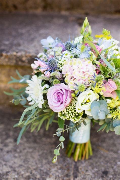 Best 25  Summer wedding flowers ideas on Pinterest