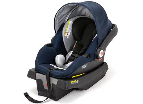 best car seats how to fit car seats three across consumer reports