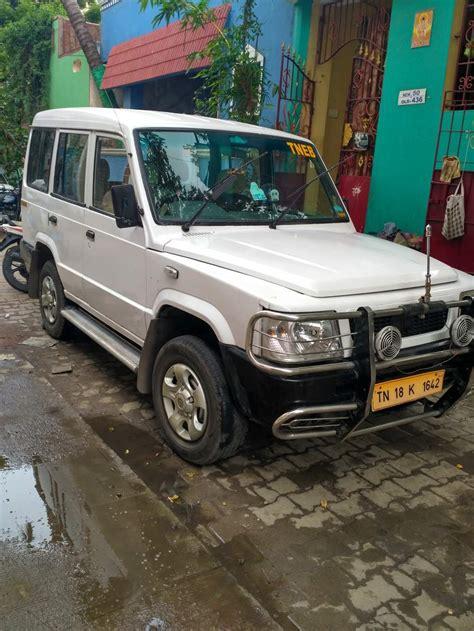 tata sumo victa used tata sumo victa di cx in chennai 2012 model india at