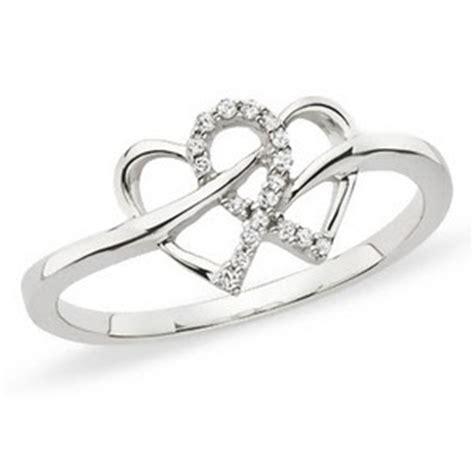 Design Your Own Wedding Ring Birmingham by Ring Designs Engagement Ring Designs Uk