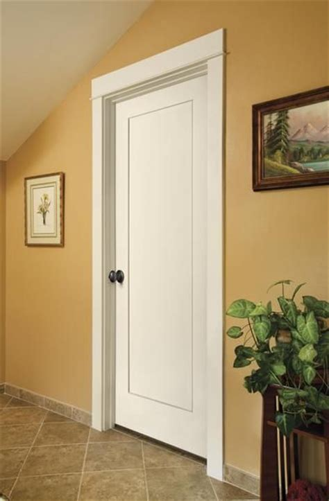 interior door styles for homes interior door a uncomplicated look never