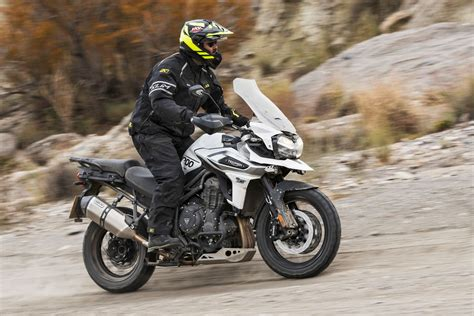 Triumph Motorrad Tiger 1200 by Triumph Tiger 1200 Launch Very Soon In India Lets Know