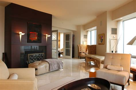 types of interior design styles types of interior design styles tedx decors the