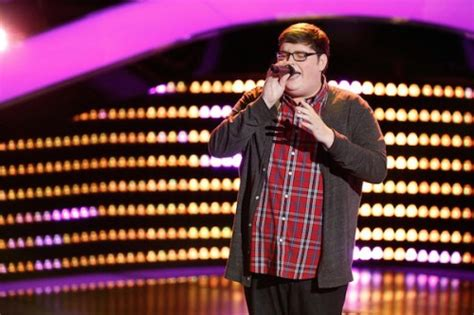 soon accepting auditions for the voice 2015 auditions the voice 2015 spoilers jordan smith blind audition video