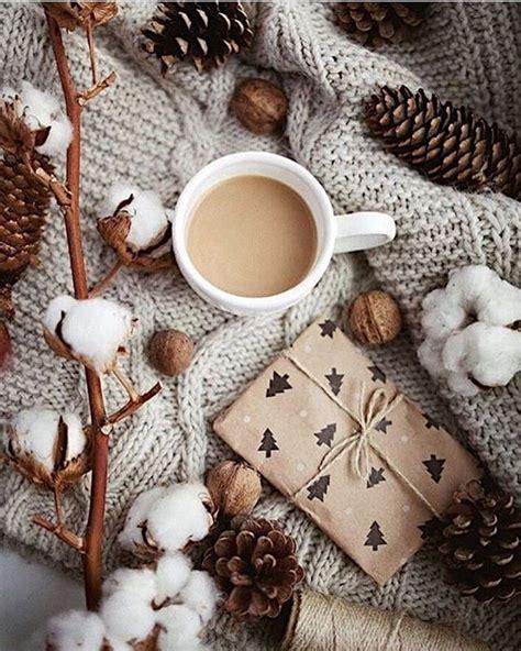beautiful winter images winter image winteraesthetic