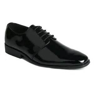 Stacy adams classy dress shoes men black