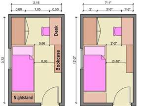 small room layouts best 25 small bedroom layouts ideas on pinterest bedroom layouts teen bedroom layout and