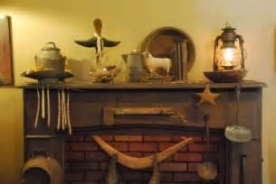 simply primitive home decor pin by amanda ranni on primitive ideas pinterest