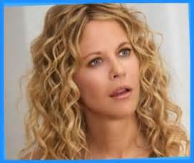 hairstyles with perms for middle length hair body wave perms for medium length hair comely hairstyles