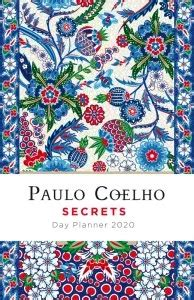 concerned   action paulo coelho