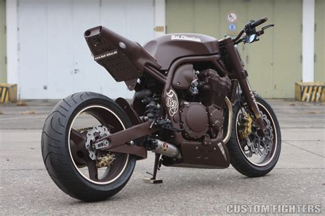 Bandit Motorrad by 1000 Images About Bandit On Fighter