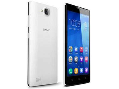 Hp Android Huawei Honor 3c review huawei honor 3c ponsel 4g murah review hp android