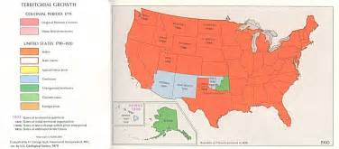 united states territorial growth map 1900 size