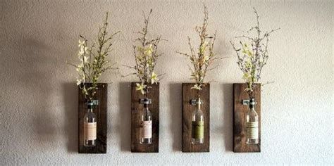 como decorar jarrones navideños decorar con jarrones great rdiseno jarrones con hojas
