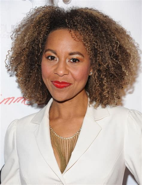 winter hairstyle for black woman black hairstyles for long hair 2015