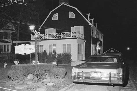 amityville house address the home from amityville horror is on the market for 850 000 ny daily news