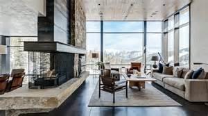 Home Designer Interiors 2015 30 Id 233 Es De D 233 Coration De Salon Avec Un Style Rustique