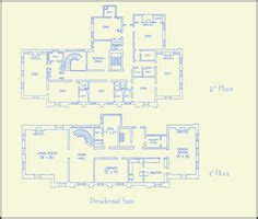 presidential suite floor plan new house plans and on
